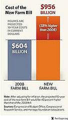 New_Farm_Bill