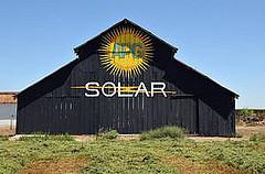 solar_outbuilding
