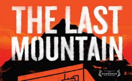 the-last-mountain-movie