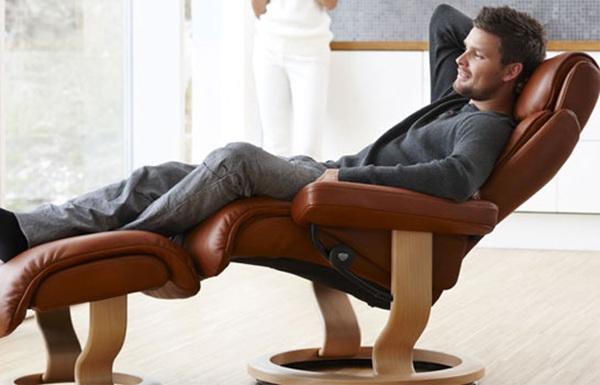 Recliner_Chair