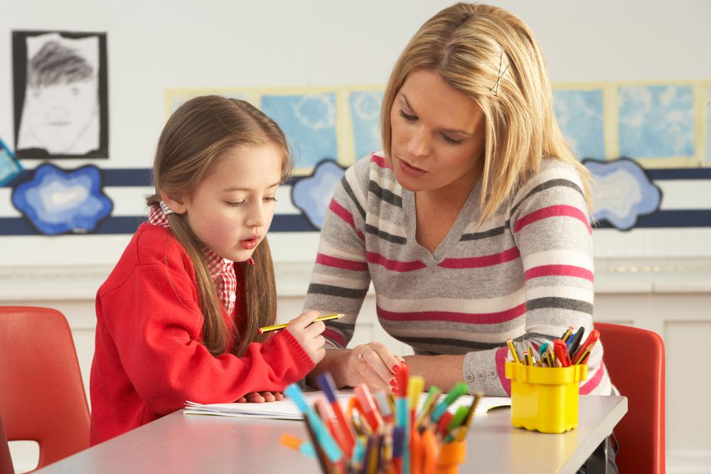Everything You Need To Know About Private Tutoring