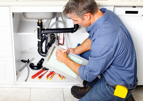 plumbing-company