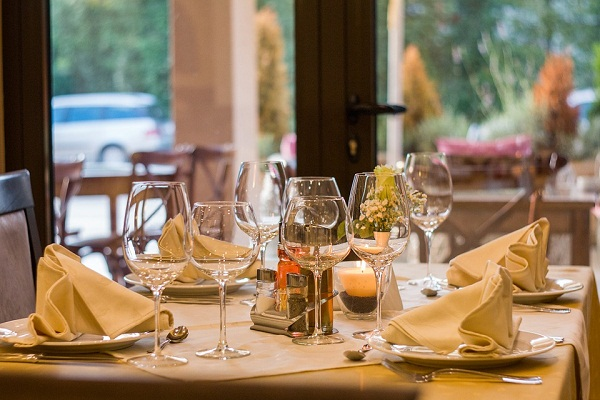 How Can I Make My Restaurant More Successful?