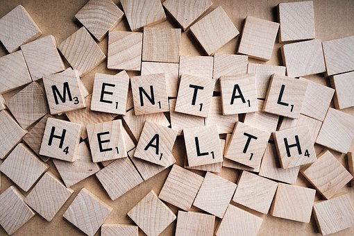 Healthy Measures for Gaining Better Mental Wellness