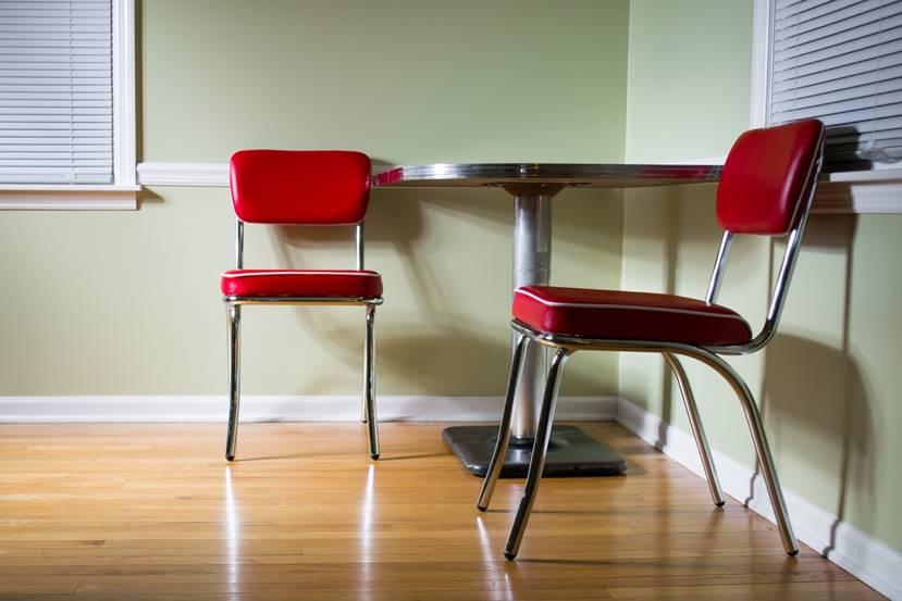 4 Ways to Design Your Floor