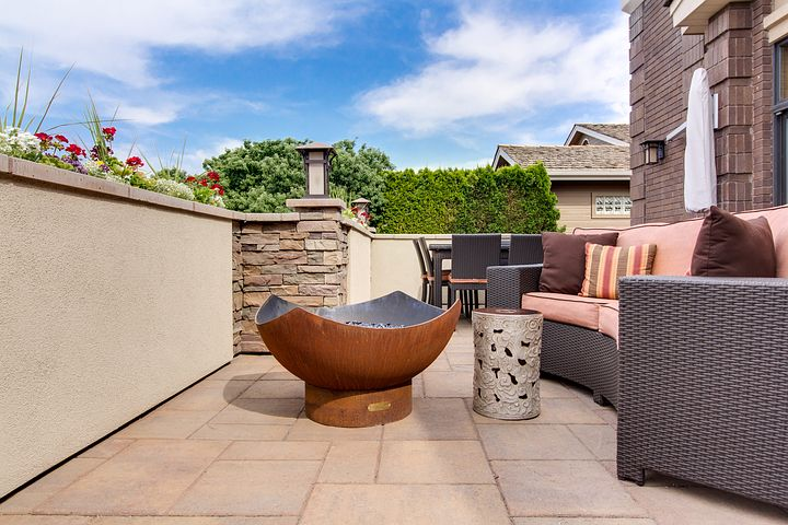 3 Easy Ways to Turn Your Outdoor Space into a Retreat