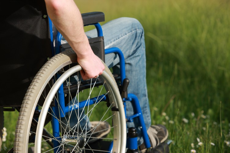 mobility difficulties